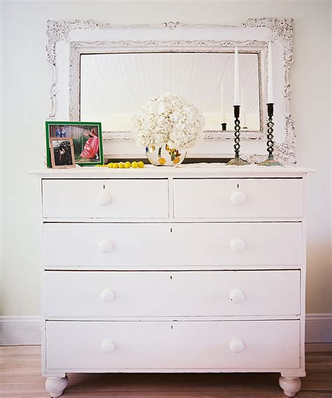 Shabby Chic Furniture Photos 22 Of 22