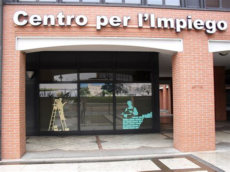 Ufficio Di Collocamento Cosenza - rossano i 5 stelle scrivono alla provincia 171 al centro