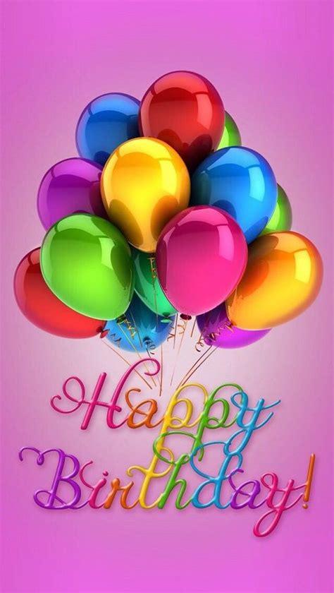 sweet  funny happy birthday images  happy