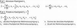 Zeugnisnoten Berechnen : mittelwert median und modalwert mathe brinkmann ~ Themetempest.com Abrechnung