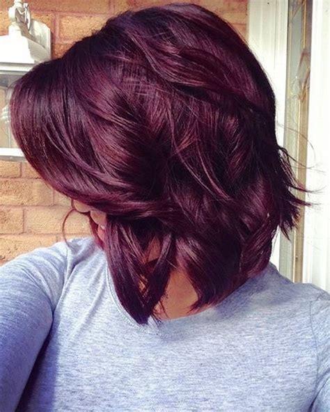 violet hair color ideas best 25 violet hair ideas on violet