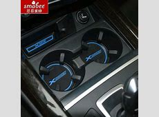 Online Buy Wholesale bmw x5 accessories from China bmw x5