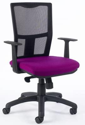 sieges de katz achat sièges de bureau