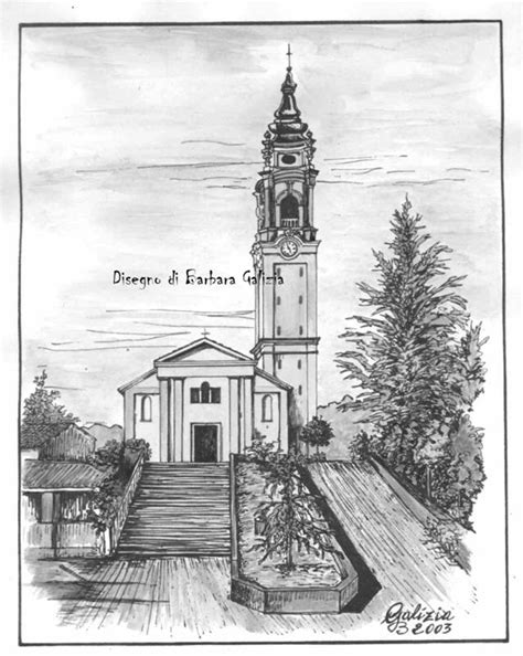 disegni per dipingere ad acquerello barbara galizia lavori enti pubblici acquerelli acquerello