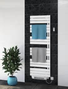 heizkörper für badezimmer heizkörper für badezimmer haus design ideen