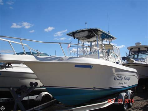 New Cobia Boats Prices by Cobia Boats For Sale 13 Boats