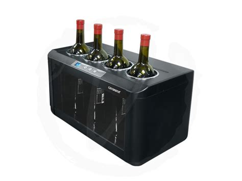 countertop wine cooler countertop wine cooler sosfund