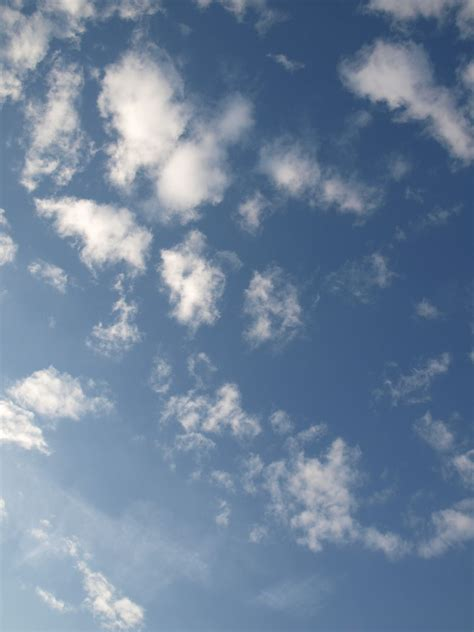 sky texture  cloud texture   high res