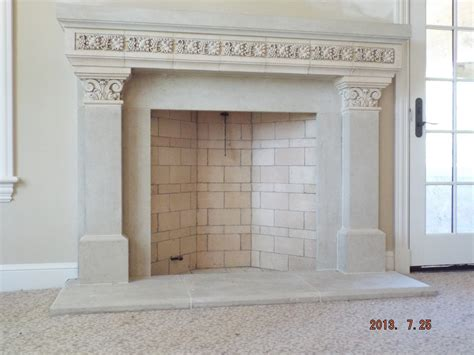 cut fireplaces pascucci marble granite