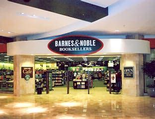 barnes and noble springfield mo b n event locator