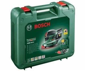Bosch Psm 18 Li : bosch psm 18 li 1 x 2 0 ah akku ab 118 32 preisvergleich bei ~ Orissabook.com Haus und Dekorationen