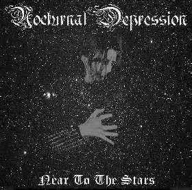 Nocturnal Depression - Near to the Stars - Encyclopaedia ...