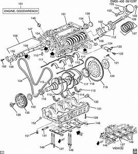 Oldsmobile Aurora Engine Diagram  U2022 Wiring Diagram For Free