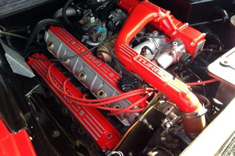 how cars run 1988 lotus esprit engine control ultimate journey 1987 lotus esprit hci