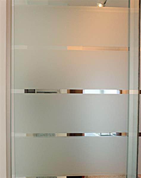 Adesivi Per Porte A Vetro by Vetrofanie Per Porte A Vetro Galleria Di Immagini