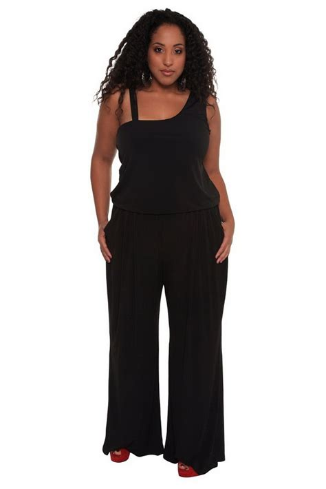 plus size jumpsuits and rompers plus size jumpsuits 2012 for