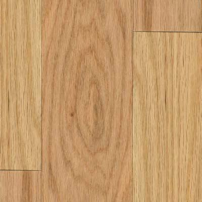 hardwood flooring thickness refinish hardwood floors refinish hardwood floors thickness