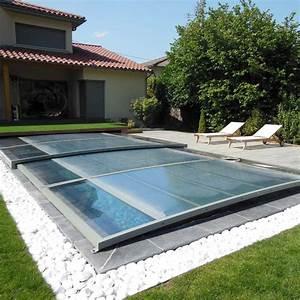 Prix Petite Piscine : prix piscine enterree couverte 18592 ~ Premium-room.com Idées de Décoration