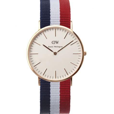 daniel welington daniel wellington watches tripwatches