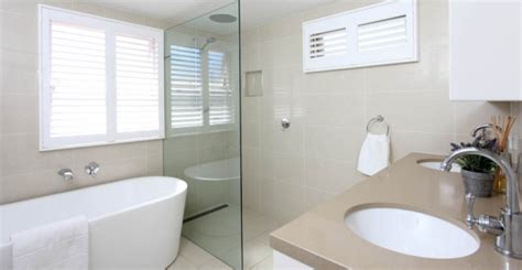 bathroom ideas brisbane bathroom design brisbane bathrooms