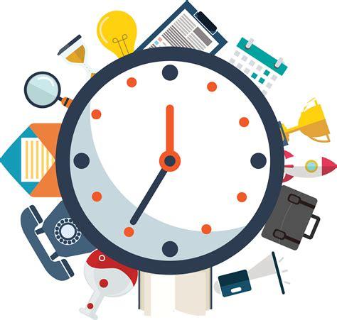 Timekeeping Centerbase