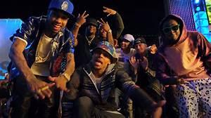 Chris Brown Drops 'Loyal' Video Featuring Lil Wayne & Tyga ...