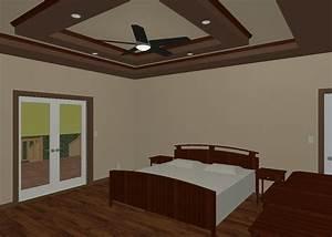 false ceiling designs for master bedroom master bedroom With ceiling design for master bedroom