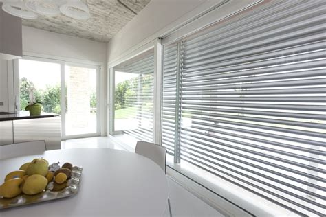 tende per porte finestre scorrevoli alzanti scorrevoli a brescia e porte finestre