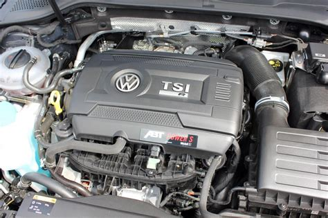 golf 7 r motor abt announces power s tune for the vw golf r mk7