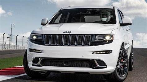 2018 jeep grand cherokee hellcat 2018 jeep grand cherokee hellcat release date jeep latitude