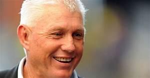 Head coach Rick Stone reveals his Huddersfield Giants ...