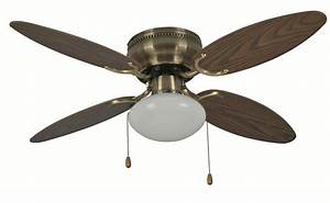 Comfort air lorraine ceiling fan your way