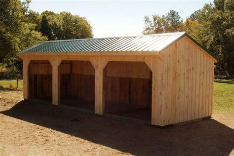 Amish Built Barns Ohio. Good Jakes With Amish Built Barns