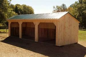 amish built horse monitor barns for sale in catskill ny With amish built horse barns