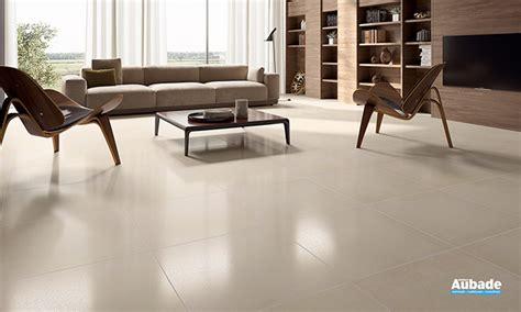 carrelage imitation beton cir 233 espace aubade