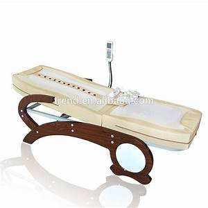 bed massage jade roller buy bed massage infrared With bambillo adjustable massage bed
