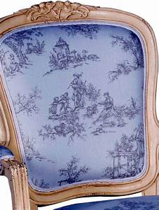 Toile De Jouy : toile wikipedia ~ Teatrodelosmanantiales.com Idées de Décoration