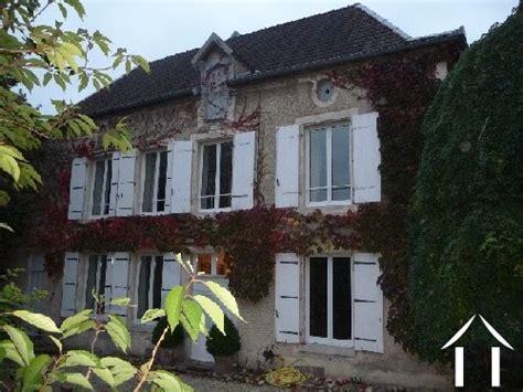 maison de caract 232 re 224 vendre chatillon sur seine bourgogne 3414 burgundy4u eu