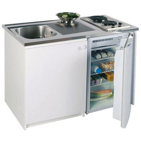 lapeyre cuisine evier meuble cuisine pour plaque de cuisson ce quu0027il faut