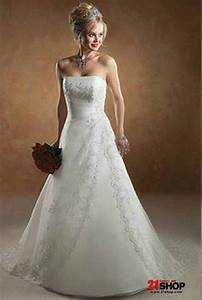 expensive wedding dresses With wedding dresses expensive