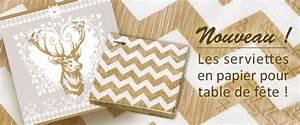 Serviette De Noel En Papier : serviettes en papier pour no l masking tape et papier cadeau ~ Teatrodelosmanantiales.com Idées de Décoration