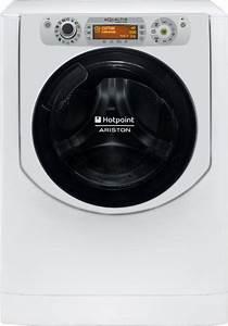 Hotpoint Ariston Waschmaschine : hotpoint ariston aqd1171d washer dryer combos freestanding ~ Frokenaadalensverden.com Haus und Dekorationen