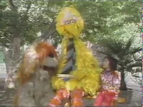Bid In Big Bird In China