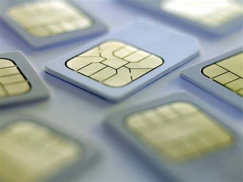 If it is the scam i am thinking of, the way it works is by abusing the sim swap functionality. New SIM card scam could see fraudsters empty your bank account - Heart
