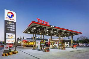Diesel Excellium : total brings new excellium diesel fuel in the philippines autodeal ~ Gottalentnigeria.com Avis de Voitures