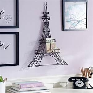 17 best eiffel tower decor images on pinterest eiffel With eiffel tower decor for bedroom