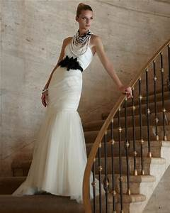 White house black market wedding dresses on big time sale for White house black market wedding dresses