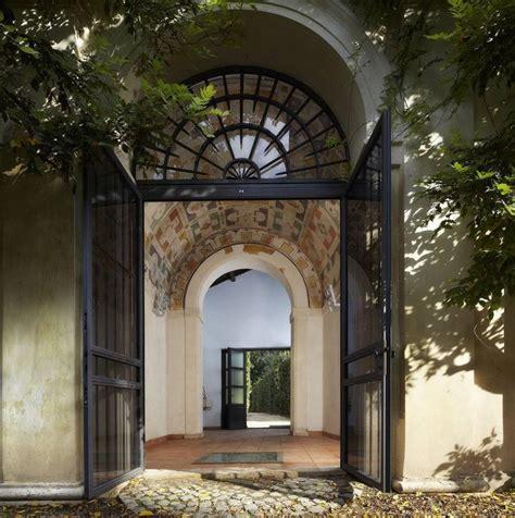 Ingresso Giardini Quirinale - i magnifici saloni interni quirinale quotidianonet