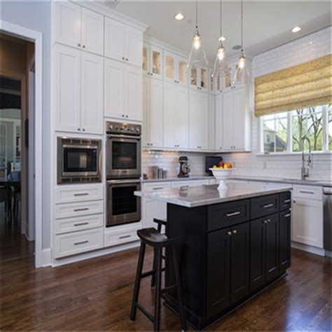 cheap used kitchen cabinets for china cheap used kitchen cabinets craigslist white buy 9411