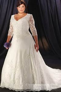 wedding dresses for fat women all women dresses With wedding dresses for fat women